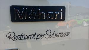 mehari_rociero (52)